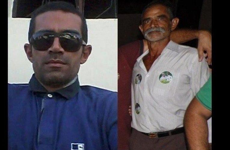 Irmãos morrem afogados em açude da Paraíba