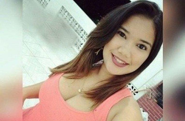 Gestante morre vítima de Coronavírus na Paraíba; bebê não resiste à cesariana de emergência e também acaba falecendo