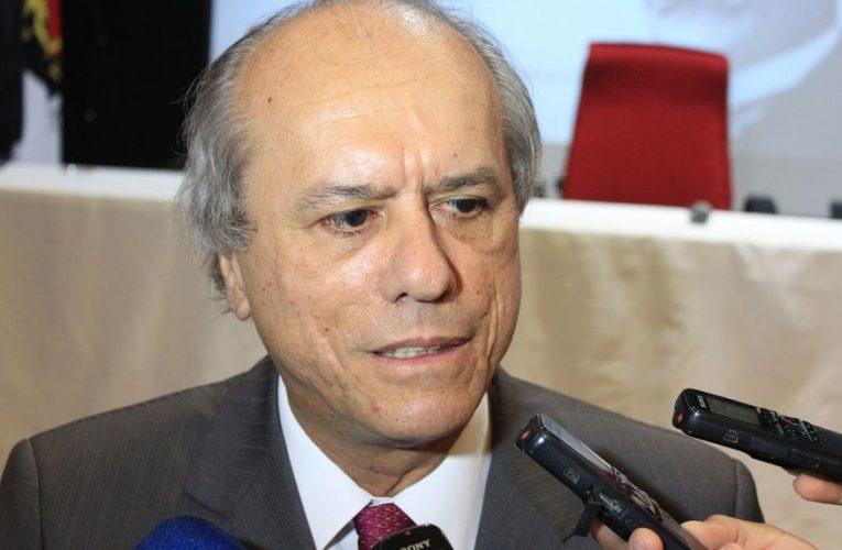 """""""Estamos preparados e equipados para realizar as eleições do ano de 2020 seja qual for a data"""", diz presidente do TRE/PB"""