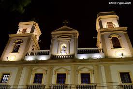 Em nota, Diocese de Campina faz observações a antecipação de feriados santos