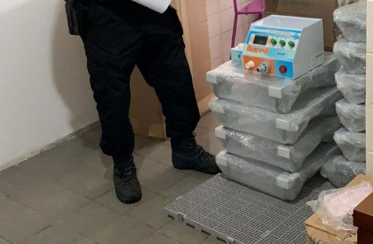 PF apreende celular de secretário e faz buscas na prefeitura do Recife em investigação sobre compra de respiradores