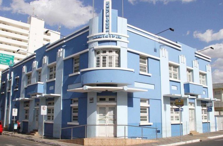 Prefeitura de Patos desiste de flexibilizar abertura do comércio