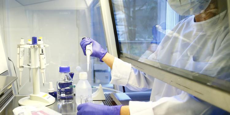 Vacina chinesa contra covid-19 se mostra promissora em testes com animais
