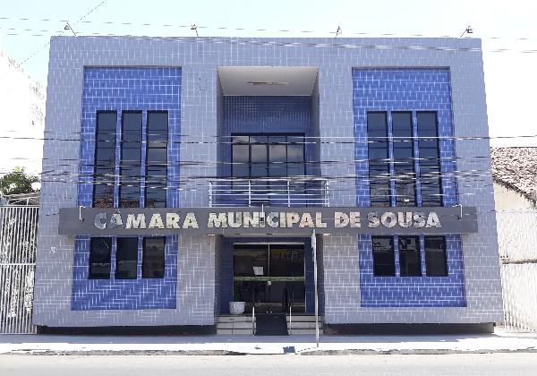 Sem Fake News, saiba a verdade sobre parecer do TCE-PB da não aplicação do PCCR aos servidores da Câmara em Sousa