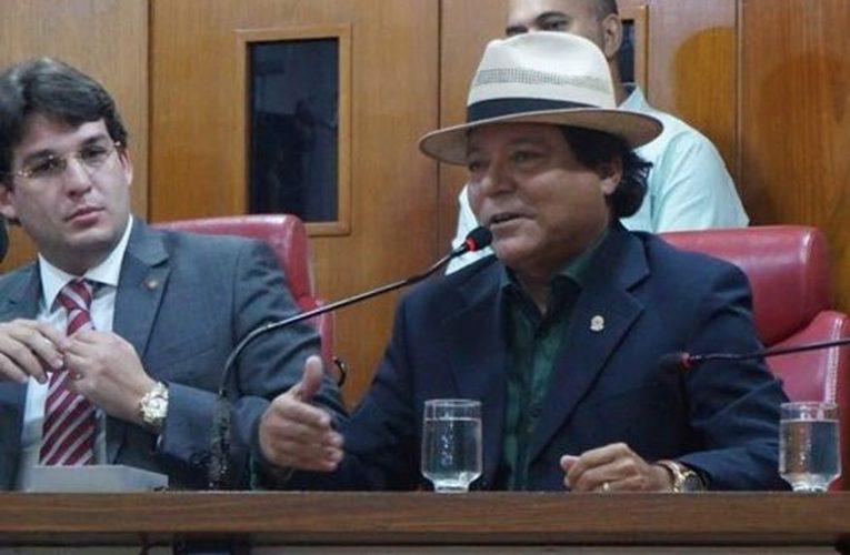 Vereador de Alagoa Grande morre vítima de coronavírus