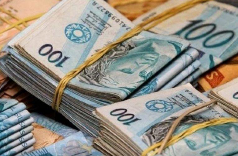 Governo da Paraíba estuda pagamento de décimo terceiro para algumas secretarias neste mês de julho