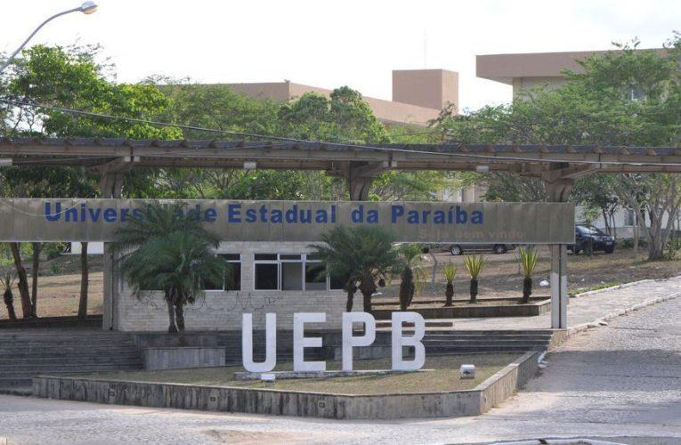 UEPB concederá a estudantes bolsa de R$ 1 mil para compra de equipamentos para aulas remotas