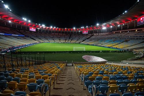 Nos pênaltis: Flu conquista Taça Rio e adia decisão do Campeonato Carioca